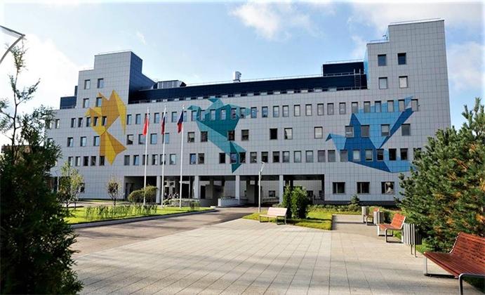 Научно-практическая конференция «Актуальные вопросы детской гинекологии в Московской области»