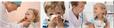 """Научно-практическая конференция """"Актуальные вопросы педиатрии 2018"""""""