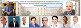 """2-я международная научно-практическая конференция """"Малоинвазивные технологии в лечении тазового пролапса и недержания мочи у женщин"""""""