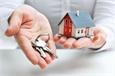 В Мурманской области врачам разрешат приватизировать служебное жилье