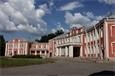 Первое лишение ученой степени кандидата меднаук в СЗГМУ, а может быть, и в Петербурге