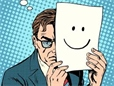 Социальные сети наводнили фейковые психотерапевты