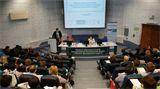 Второй образовательный паллиативный форум в ЦФО