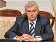 Губернатор Санкт-Петербурга предложил урезать зарплату медикам за недостаток сочувствия
