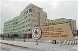 86-й  Всероссийский образовательный форум «Теория и практика анестезии и интенсивной терапии: мультидисциплинарный подход»