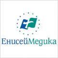 Медицинский форум «ЕнисейМедика-2018»