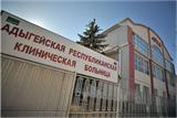 88-й  Всероссийский образовательный форум «Теория и практика анестезии и интенсивной терапии: мультидисциплинарный подход»