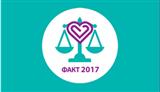 II Международный форум антикоагулянтной терапии ФАКТ 2017