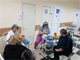 Минздрав предложил ввести диспансерное наблюдение пациентов с предиабетом
