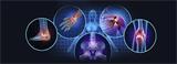 Ежегодная научно-практическая конференция «Актуальные проблемы ревматологии: ремиссия - что это?»