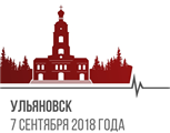 36-я региональная конференция МНИОИ им. П.А. Герцена