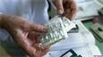 В России упростят порядок назначения наркотических обезболивающих