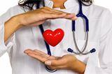 V научно-практическая конференция: «Актуальные вопросы медицинской реабилитации пациентов кардиологического профиля»