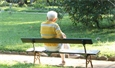 ВОЗ выпустила новое руководство по снижению риска развития деменции