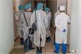 Врачей больницы при Пермском ГМУ не пускают в операционные из-за проверки Росздравнадзора