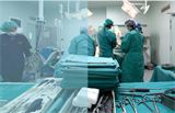 VII Конференция «Проблема безопасности в анестезиологии»