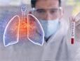 COVID-19 и ингибиторы АПФ и БРА: помощь или вред?