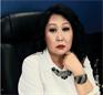 Людмила Корнилова: «Профсоюз реализует свою основную цель — представительство и защиту прав и интересов работников здравоохранения»
