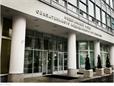 Федеральному фонду ОМС спрогнозировали проблемы с финансированием из-за коронавируса