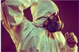 Сравнение патогенности известных вирусов