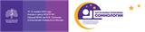 XII Всероссийская научно-практическая конференция «Актуальные проблемы сомнологии»