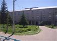 На главврача Сергачской ЦРБ завели уголовное дело за занижение статистики заражений COVID-19