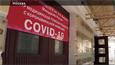 """Если при встрече с COVID-19 был """"Здоров как бык!"""" и попал в реанимацию?"""