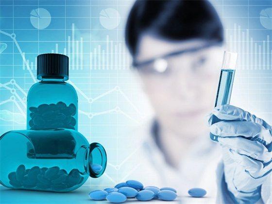 Научно-практическая конференция «Клиническая фармакология биологических лекарственных препаратов»