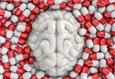 Новые стратегии коррекции нежелательных нейроэндокринных явлений психофармакотерапии