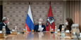 В Москве отменят перепрофилирование четырех федеральных медцентров под COVID-19