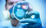 XVIII Научно-практическая конференция «Инфекционные болезни и антимикробные средства»