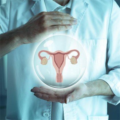 Онлайн-конференция «Актуальные вопросы амбулаторно—поликлинической практики. Профилактика рака шейки матки и других ВПЧ-ассоциированных раков. Проблемы ИППП и ВПЧ в акушерстве и гинекологии»