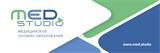 Вебинар «Актуальные вопросы диагностики и лечения болезней уха, горла и носа»