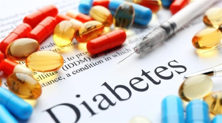 Научно-практическая конференция «Как защитить сердце у пациента с сахарным диабетом 2-го типа? Агонисты рецепторов ГПП-1 в практике врача-эндокринолога»