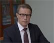 Михаил Мурашко рассказал о трансформации национальных систем здравоохранения в эпоху Covid-19