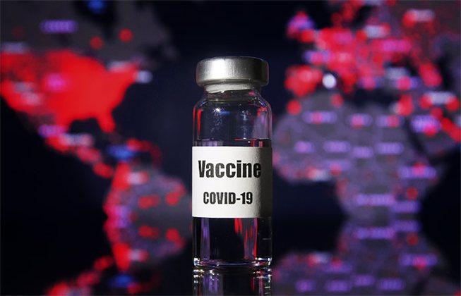 Путеводитель по вакцинам от СOVID-19