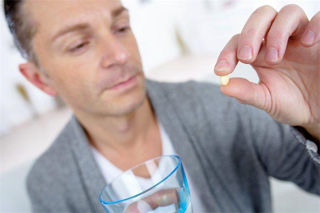 В аптеках возник дефицит дешевого препарата для лечения астмы