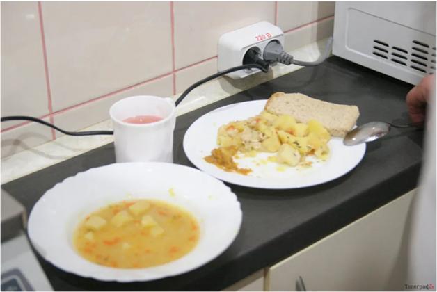 Больницы Москвы объявили 11 тендеров по закупке питания на 1,4 млрд рублей