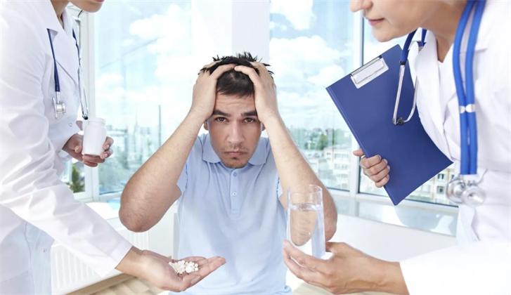 Дискуссионный клуб уролога и гинеколога