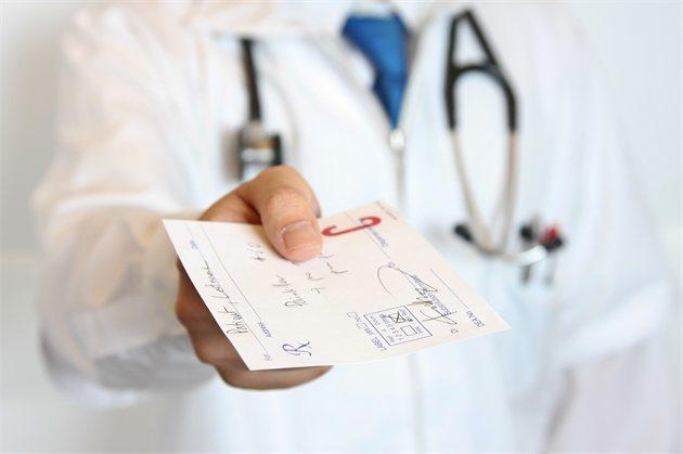 Маршрутизация пациентов с гиперпролактинемией