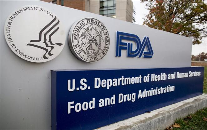 FDA выдало разрешение на терапию моноклональными антителами при лечении COVID-19