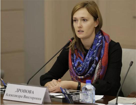 Законопроект о согласовании кандидатур региональных министров с Минздравом РФ принят в первом чтении
