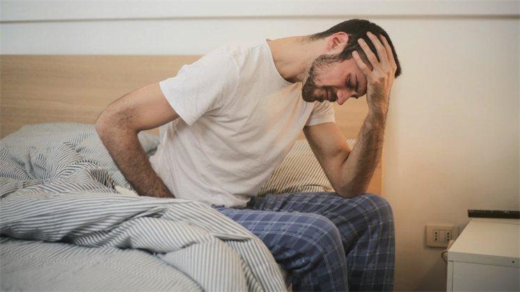 Что сегодня известно о постковидном синдроме после госпитализации