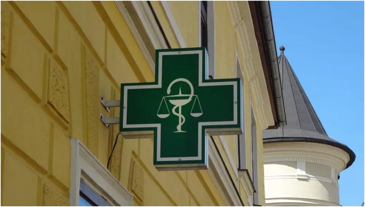 Законопроект о регулировании аптечных сетей поддержан профильным комитетом Госдумы