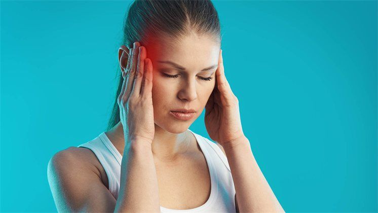 Вестибулярная мигрень как причина головокружения: актуальные проблемы патогенеза, диагностики и терапии