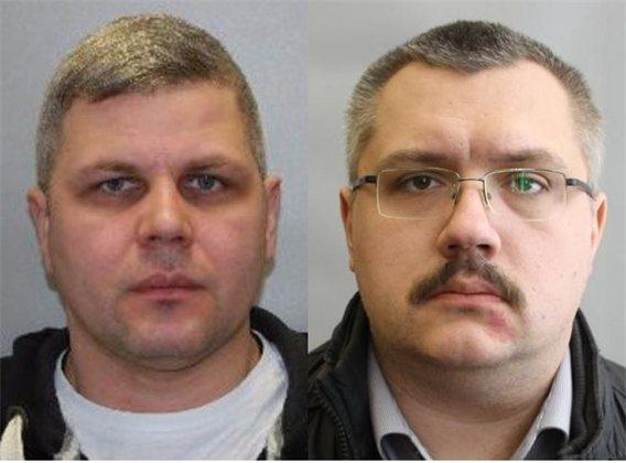 Bellingcat и The Insider опубликовали новое расследование трех убийств, в которых участвовал врач НИИ-2 ФСБ Иван Осипов