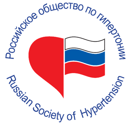 Школа «Новая коронавирусная инфекция у больных артериальной гипертонией с высоким сердечно-сосудистым риском»