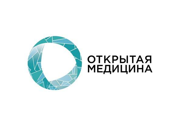 Онлайн-конференция «Приверженность МГТ - залог сохранения здоровья женщин 40+»