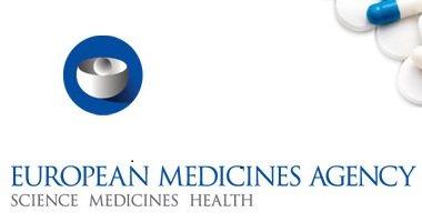 EMA начал экспертизу вакцины «Спутник V»