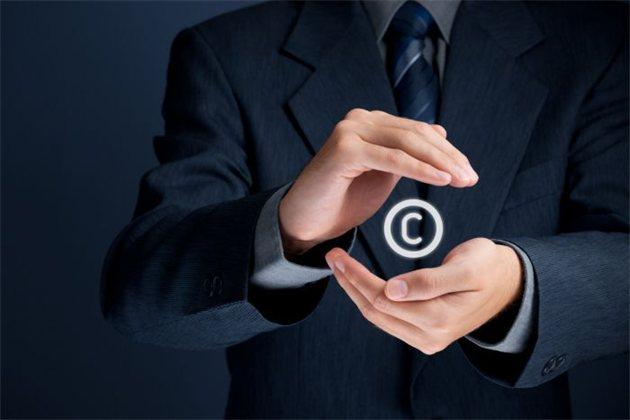 ФМБА получило патент на «МИР-19»